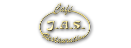 Cafe Restaurent J.A.S.