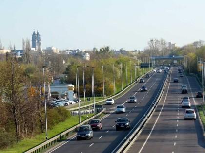 Kfz Gutachter Magdeburg