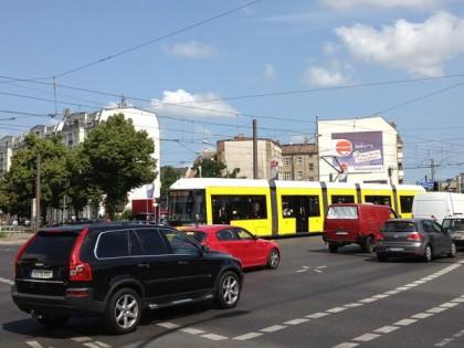 KFZ Gutachter Berlin-Pankow