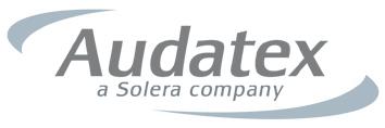 kfz-sachverstaendiger-ausbildung-audatex