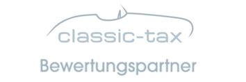 kfz-sachverstaendiger-ausbildung-classic-tax