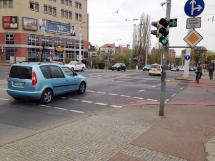 Kfz Gutachter Dresden