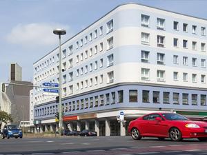 Kfz Gutachter Schöneberg