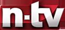 Kfz Sachverständiger Medienbericht auf n-tv