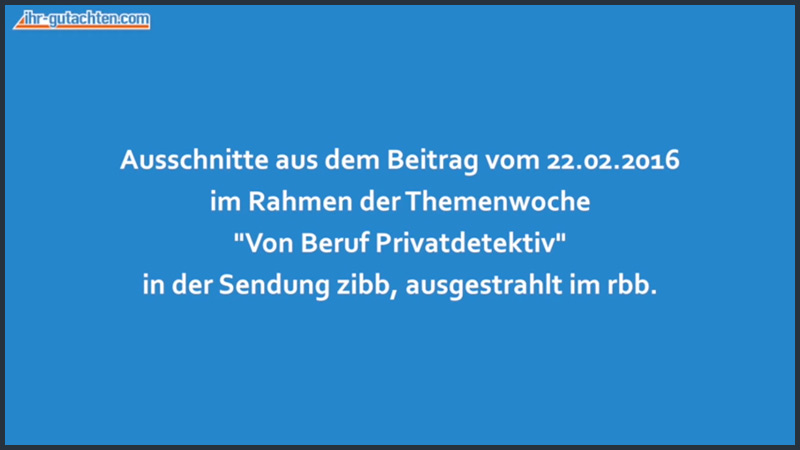 ihr-gutachten.com auf rbb bei zipp