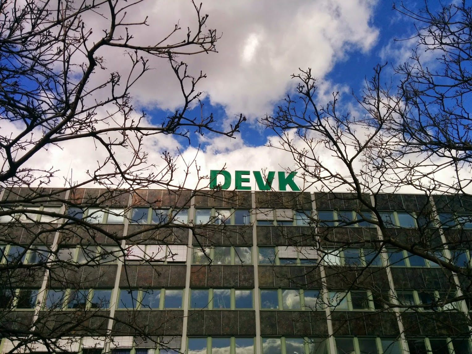 DEVK-Schadensmeldung-03