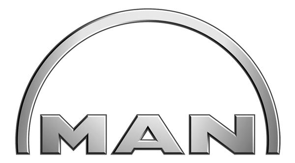 logo man lkw