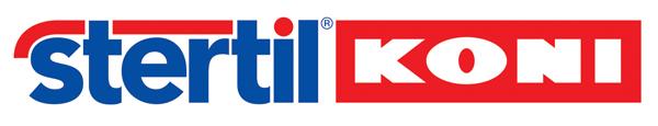 Logo Stertil Koni
