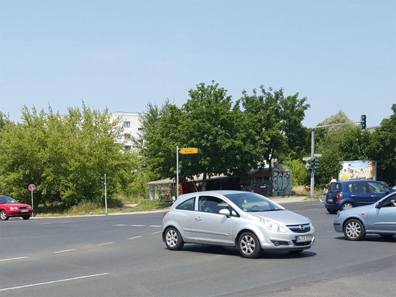 kfz-gutachter mahlsdorf