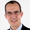 Anwalt Patrick Rümmler