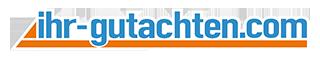 ihr-gutachten.com Logo