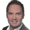 Kfz-Sachverständiger Peter Sicken