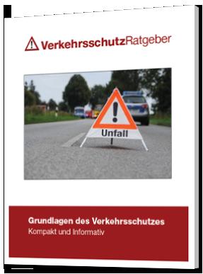 verkehrsschutz-ebook