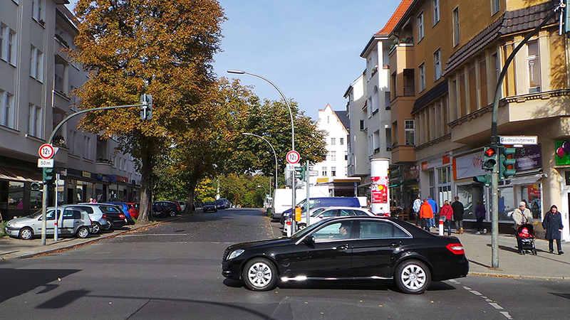 kfz-gutachter-steglitz-03