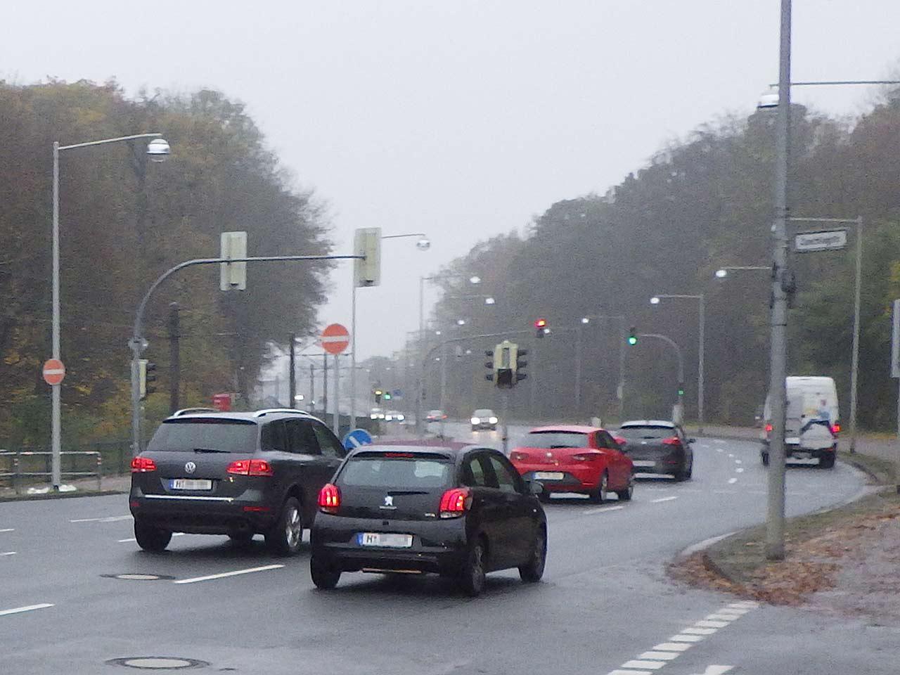 kfz-gutachter-hannover