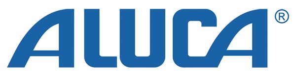 logo-aluca-fahrzeugeinricht