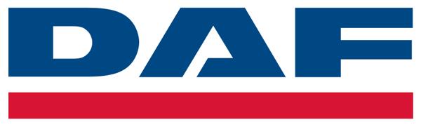 logo-daf-lkw