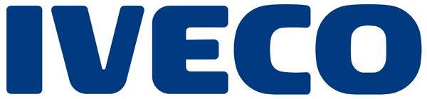 logo-iveco-lkw