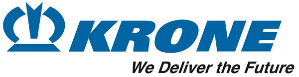logo-krone-trailer