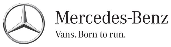 logo-mercedes-benz-lkw