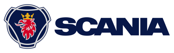 logo-scania-lkw
