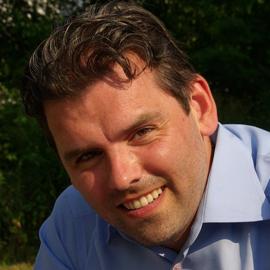 Andreas Altkrüger